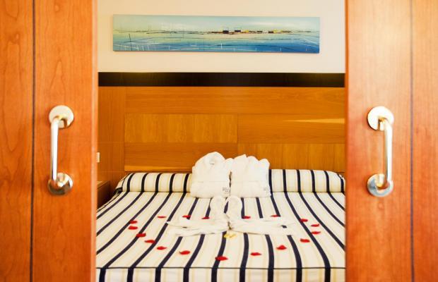 фотографии Hotel Bonalba Alicante изображение №8