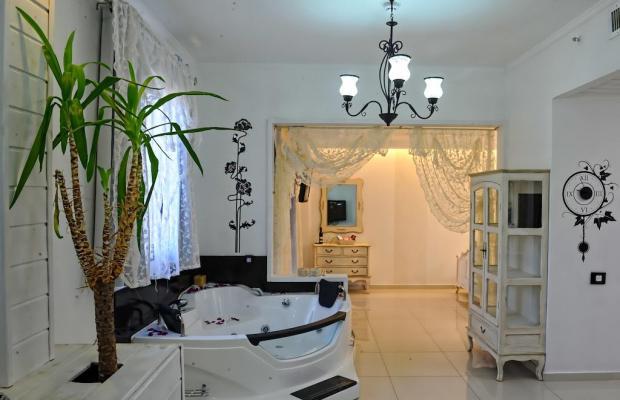 фотографии отеля Savyonei Hagalil Hotel (ех. Etap Hotel Galilee) изображение №19