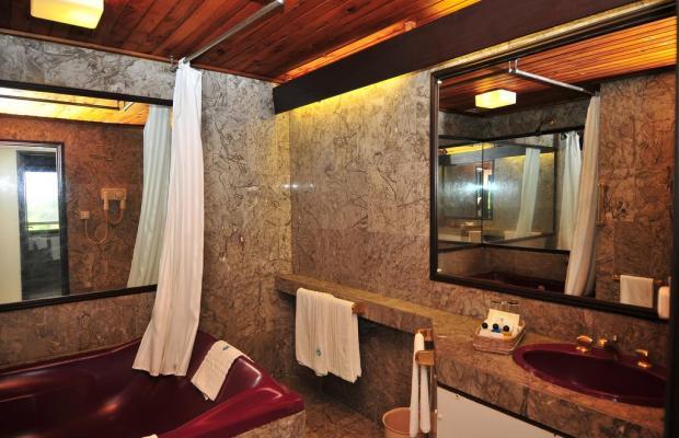 фотографии отеля Mombasa Continental Beach Resort изображение №15
