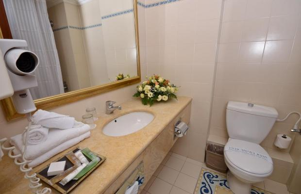 фото отеля Golden Crown Hotel Nazareth изображение №25