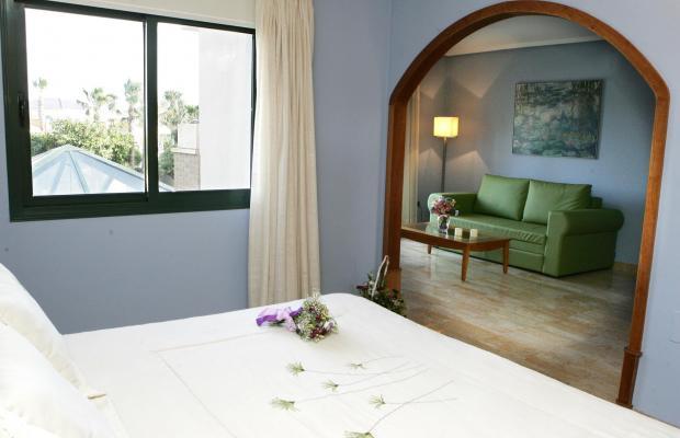 фото отеля La Laguna Spa & Golf изображение №9