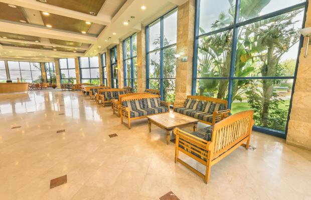 фото отеля Maagan Eden Hotel – Holiday Village изображение №9