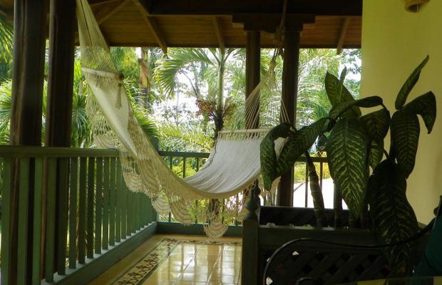 фото отеля Hotel Casa Turire изображение №45