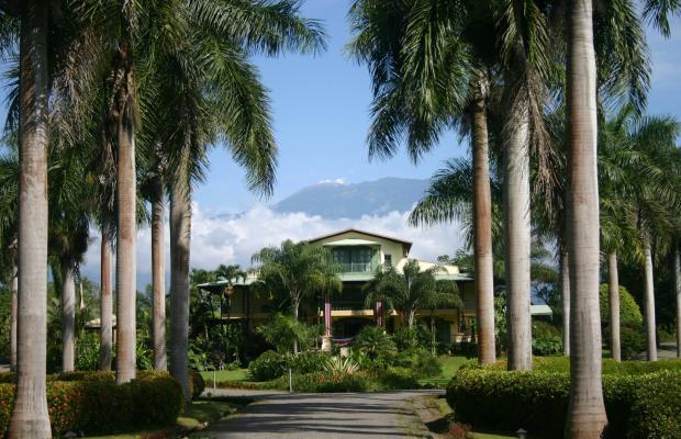 фотографии отеля Hotel Casa Turire изображение №35