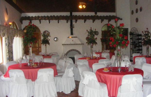 фотографии Hotel Rio Perlas Spa & Resort изображение №28