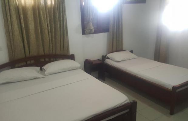 фото отеля Shangani изображение №13