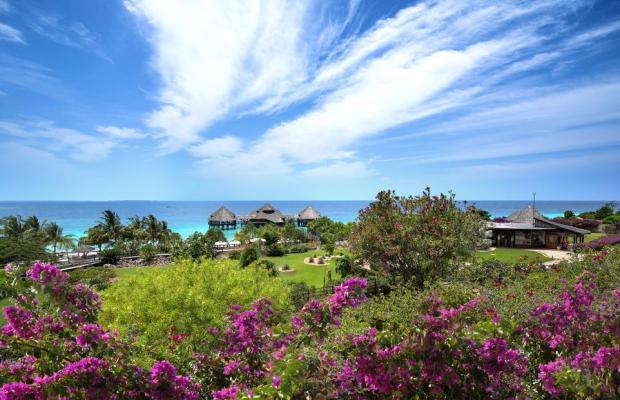 фотографии La Gemma Dell'est Resort изображение №20