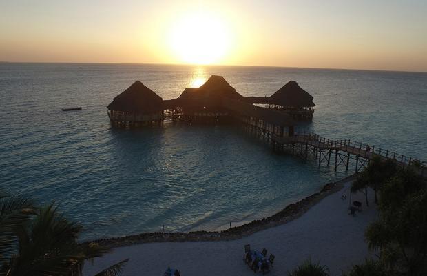 фотографии La Gemma Dell'est Resort изображение №4