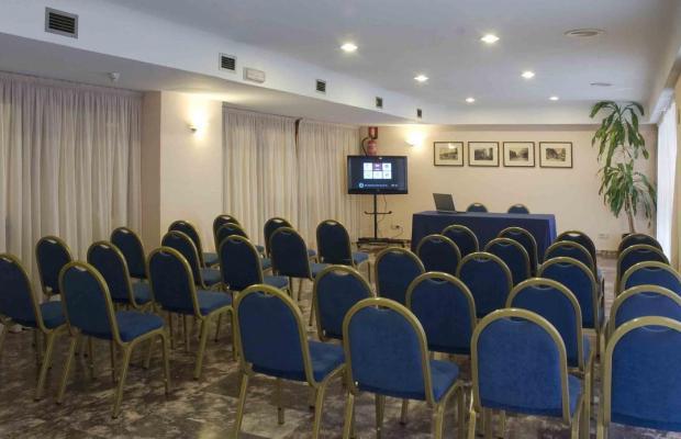 фото отеля Leuka изображение №17