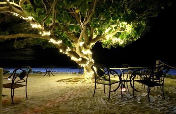 фото отеля Breezes Beach Club and Spa изображение №5