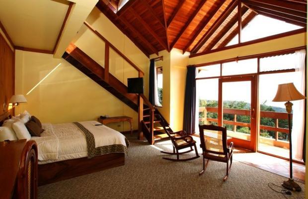 фото отеля El Establo Mountain Hotel изображение №29