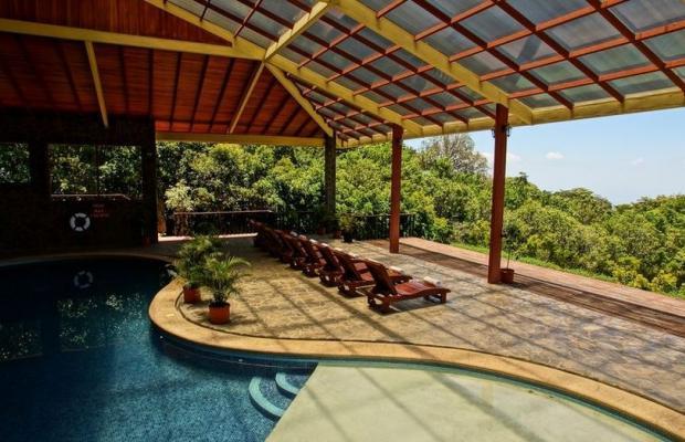 фото отеля El Establo Mountain Hotel изображение №25