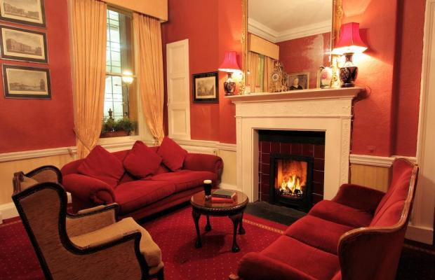 фотографии Castle Hotel изображение №24