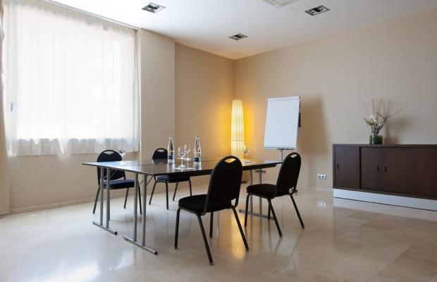 фото отеля NH Alicante изображение №57