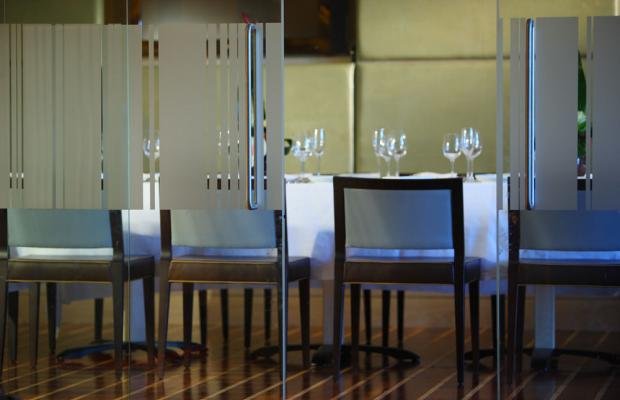фото отеля Pillo Hotel Ashbourne (ex. Ashbourne Marriott Hotel) изображение №21