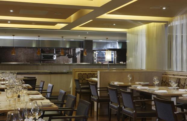 фотографии Pillo Hotel Ashbourne (ex. Ashbourne Marriott Hotel) изображение №12