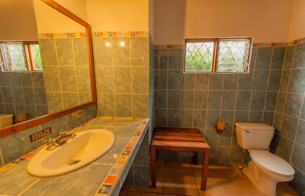 фото отеля Escape Caribeno изображение №9