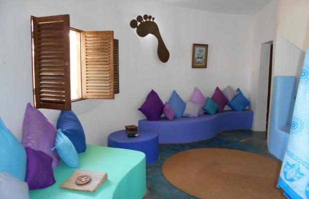 фото отеля Matemwe Beach Village изображение №17
