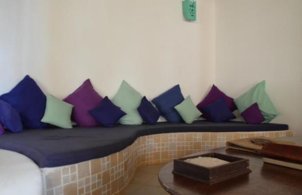 фотографии отеля Matemwe Beach Village изображение №15