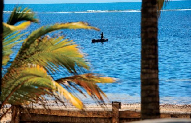 фото отеля Diamonds Dream of Africa изображение №25