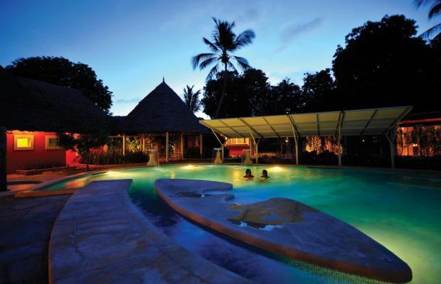 фото отеля Diamonds Dream of Africa изображение №21