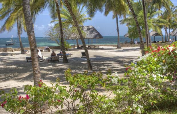 фотографии Driftwood Beach Club изображение №24