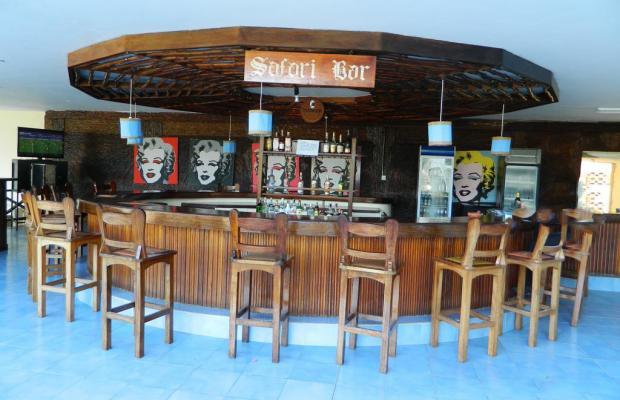 фотографии отеля Sai Eden Roc изображение №15