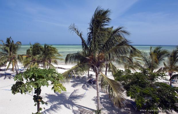 фото Jacaranda Beach Resort изображение №30