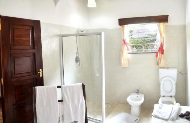 фото отеля Jacaranda Beach Resort изображение №5