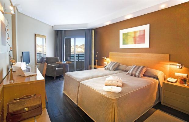 фото отеля Sercotel Spa Porta Maris изображение №45