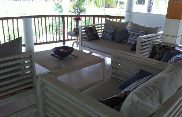 фото Kola Beach Resort изображение №26