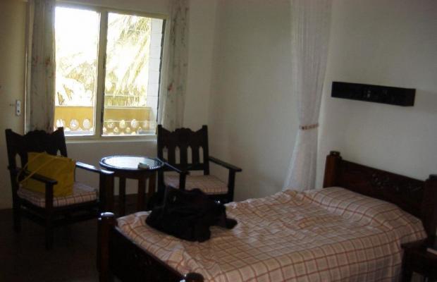 фото Lawford's Hotel изображение №38