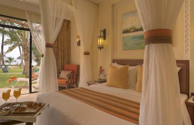 фото Sarova Whitesands Beach Resort & Spa изображение №30
