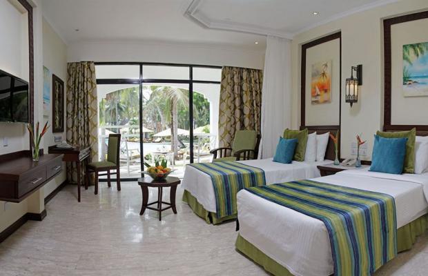 фото отеля Sarova Whitesands Beach Resort & Spa изображение №29