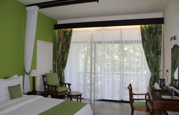 фотографии отеля Sarova Whitesands Beach Resort & Spa изображение №23