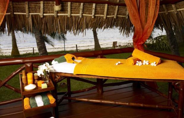 фотографии Sarova Whitesands Beach Resort & Spa изображение №20
