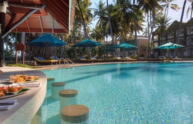 фотографии Sarova Whitesands Beach Resort & Spa изображение №4