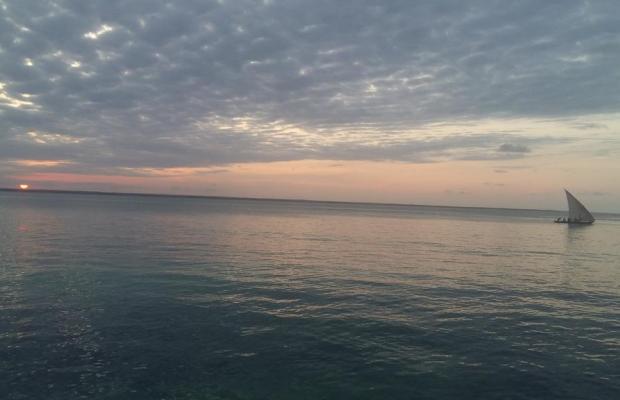 фото Swahili Beach Resort изображение №18