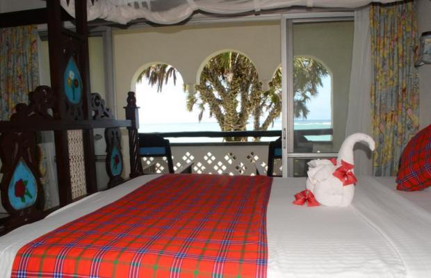 фотографии Southern Palms Beach Resort изображение №8