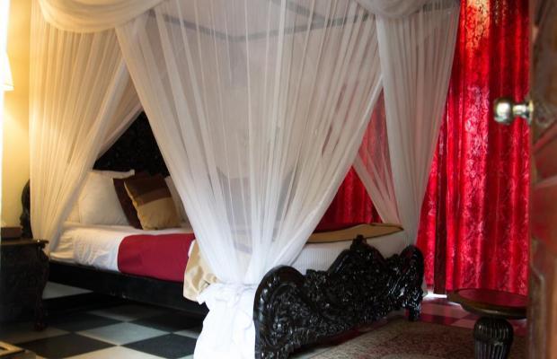 фото Tembo House Hotel & Apartments изображение №18