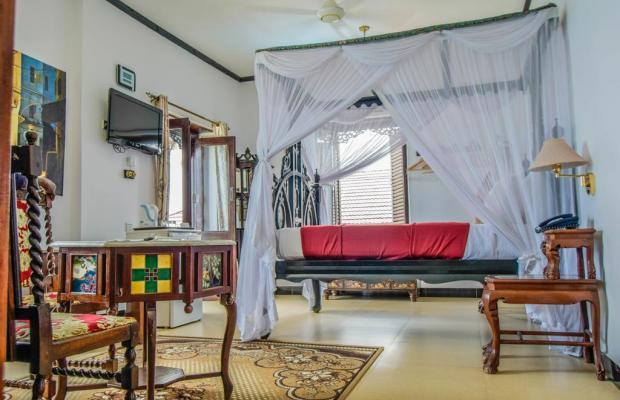 фотографии Tembo House Hotel & Apartments изображение №16