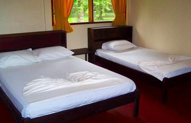 фотографии ilan-ilan Trails & Lodge изображение №20