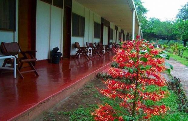 фотографии ilan-ilan Trails & Lodge изображение №16