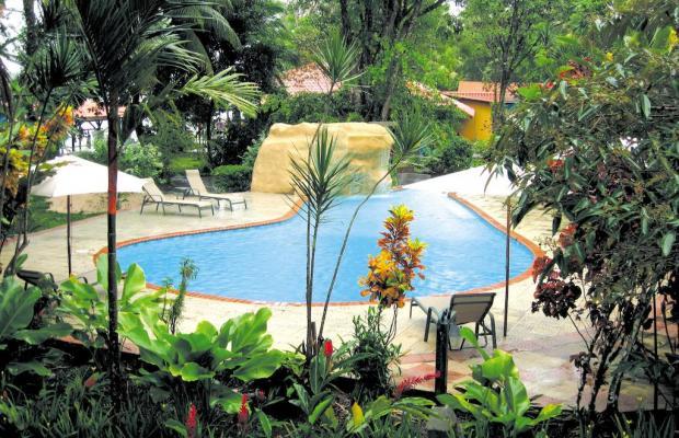 фото La Baula Lodge изображение №38