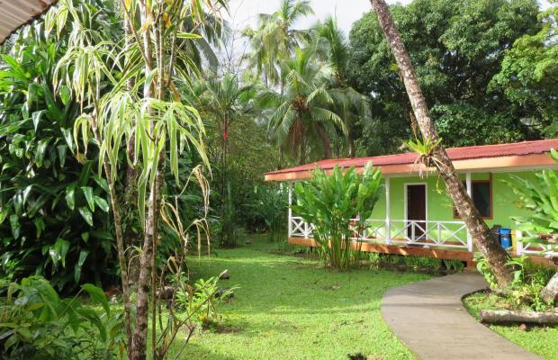 фото отеля La Baula Lodge изображение №25