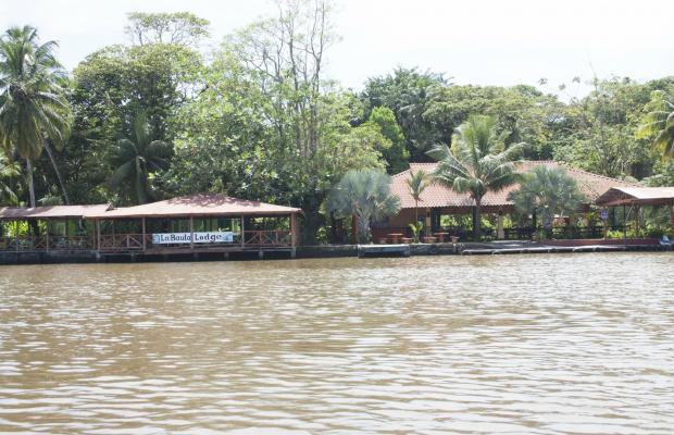фотографии отеля La Baula Lodge изображение №15