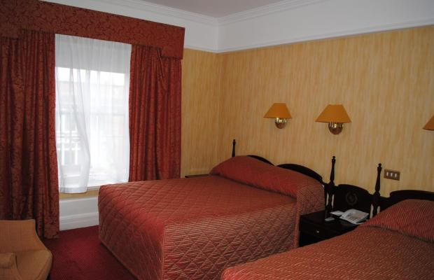 фото Wynn's Hotel Dublin изображение №18
