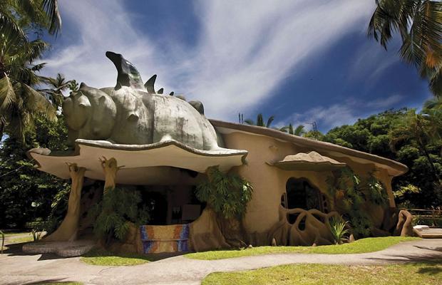 фото Laguna Lodge изображение №50