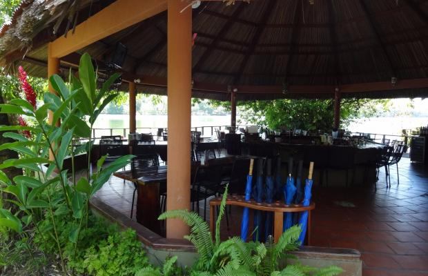 фото Laguna Lodge изображение №14