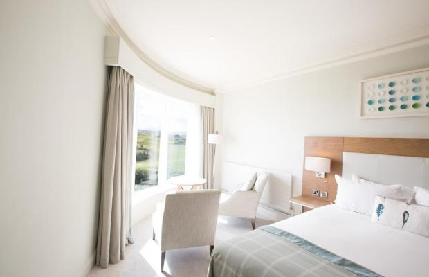 фото Portmarnock Hotel & Golf Links изображение №6